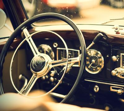 Gauvin Automobiles Recrute Dans Son Centre Multimarques à Niort